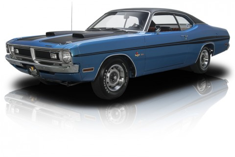 1971 Dodge Demon GSS na prodej