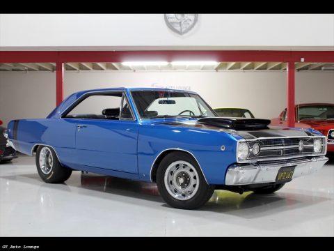 1968 Dodge Dart GT na prodej