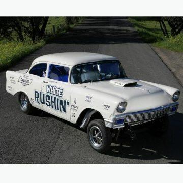 1956 Chevrolet 210 na prodej