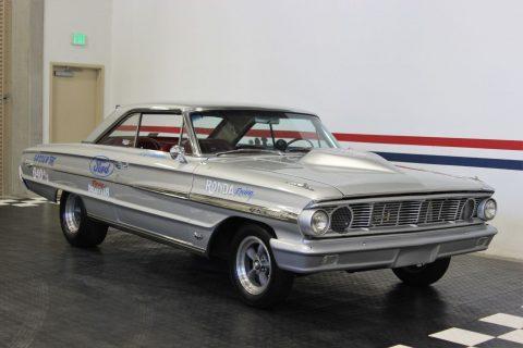 1964 Ford Galaxie 500 XL na prodej