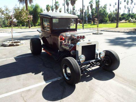1928 Dodge Pickup na prodej