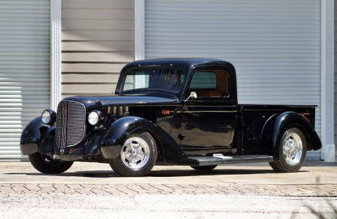 1937 Dodge Pickup na prodej