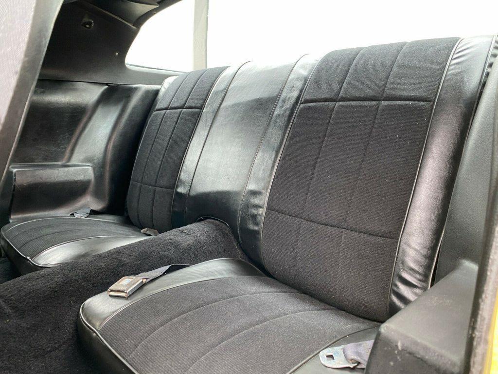 1979 Chevrolet Camaro Z/28