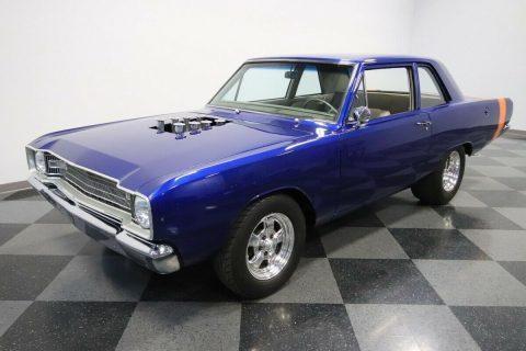 1967 Dodge Dart na prodej