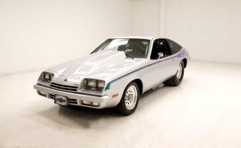 1978 Chevrolet Monza na prodej